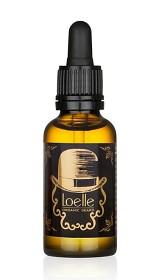 Bild på Loelle Beard Oil 30 ml