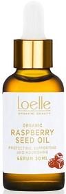 Bild på Loelle Raspberry Seed Oil 30 ml