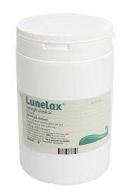 Bild på Lunelax granulat 100 dos(er)