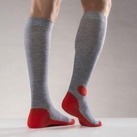 Bild på Mabs Active Wool L