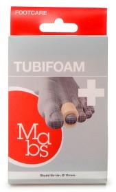 Bild på Mabs Tubifoam