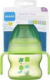 Bild på MAM Starter Cup 150 ml