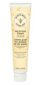 Bild på Mama Bee Leg & Foot Creme 100 g