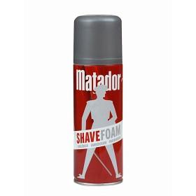 Bild på Matador raklödder 200 ml