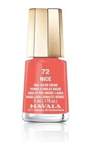 Bild på Mavala Minilack 72 Nice