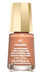 Bild på Mavala Minilack 87 Havana