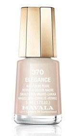 Bild på Mavala Minilack 370 Elegance