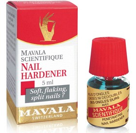 Bild på Mavala Scientifique Nagelhärdare 5 ml