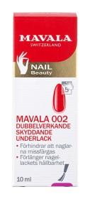 Bild på Mavala Skyddande Underlack 10 ml