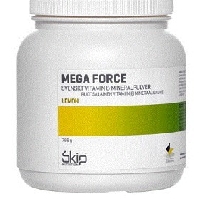 Bild på Skip Mega Force 786 g