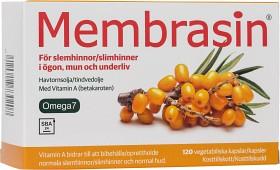 Bild på Membrasin 120 kapslar