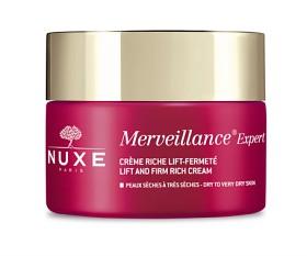 Bild på Nuxe Merveillance Expert Enrichie Dry Skin Cream 50 ml