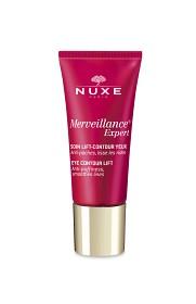 Bild på Nuxe Merveillance Expert Eye Contour Lift 15 ml