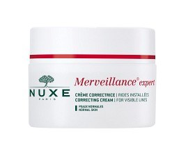 Bild på Merveillance Expert Normal Skin Cream 50 ml