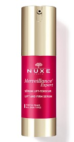 Bild på Nuxe Merveillance Expert Lift & Firm Serum 30 ml