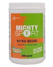 Bild på Mighty Sport Nitro Ndure 550 g