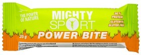 Bild på Mighty Sport Power Bite 35 g