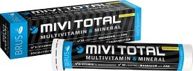Bild på Mivitotal Brus Vitamin & Mineraltillskott 15 st