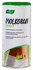 Bild på Molkosan Vitality pulver 275 g