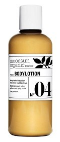 Bild på Moonsun Bodylotion 200 ml