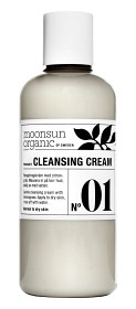 Bild på Moonsun Cleansing Cream 200 ml