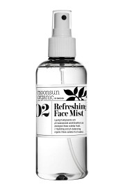 Bild på Moonsun Refreshing Face Mist 200 ml
