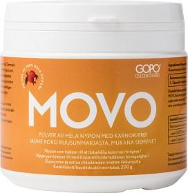 Bild på Movo pulver 200 g