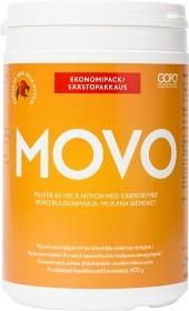 Bild på Movo pulver 400 g