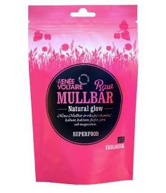 Bild på Mullbär 100 g