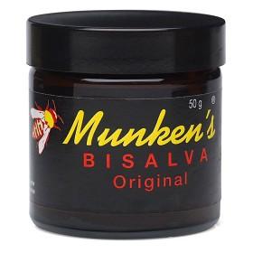 Bild på Munkens Bisalva Original 50 g