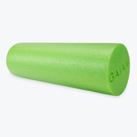 Bild på Muscle Therapy Foam Roller
