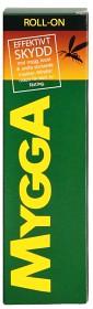 Bild på Mygga Original Roll On 50 ml