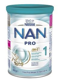Bild på NAN PRO 1, 400 g