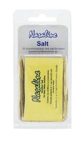 Bild på Nasaline salt till nässköljning 20 st