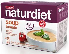 Bild på Naturdiet Tomatsoppa 10 portioner