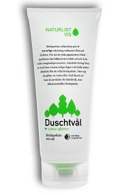 Bild på Naturligtvis Duschtvål 200 ml