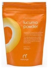 Bild på Naturya Lucuma Powder 300 g