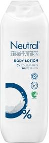 Bild på Neutral Body Lotion 250 ml