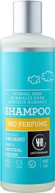 Bild på No Perfume Schampo Normal Hair 250 ml