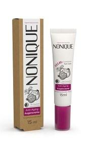 Bild på Nonique Anti-Aging Eye Cream 15 ml