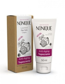 Bild på Nonique Anti-Aging Day Cream 50 ml