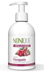 Bild på Nonique Anti-Aging Hand Wash 300 ml