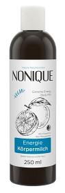 Bild på Nonique Extreme Energy Bodylotion 250 ml