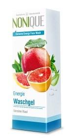 Bild på Nonique Extreme Energy Face Wash 100 ml