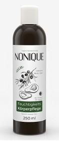 Bild på Nonique Intensive Bodylotion 250 ml