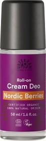 Bild på Nordic Berries Cream Deo 50 ml