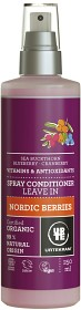 Bild på Nordic Berries Spray Conditioner 250 ml