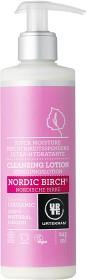 Bild på Nordic Birch Cleansing Lotion 245 ml