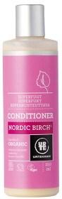 Bild på Nordic Birch Conditioner 250 ml