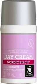 Bild på Nordic Birch Day Cream 50 ml